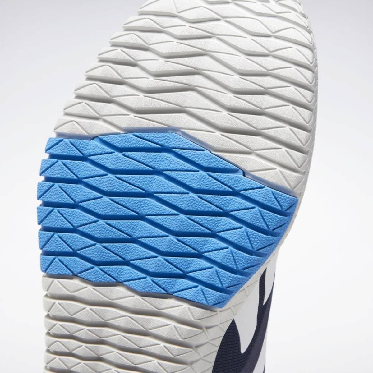 Flexagon Force 2 Erkek Lacivert Antrenman Ayakkabısı