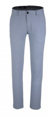 Clark Erkek Mavi Pantolon
