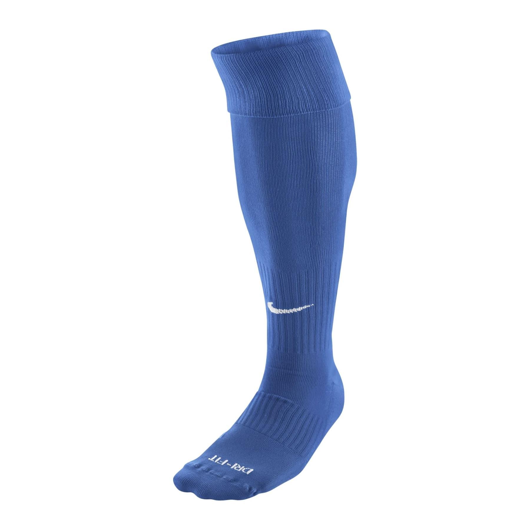 Academy Mavi Futbol Çorabı Konç (SX4120-402)