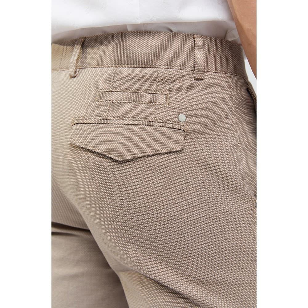 Avva Bej Erkek Pantolon