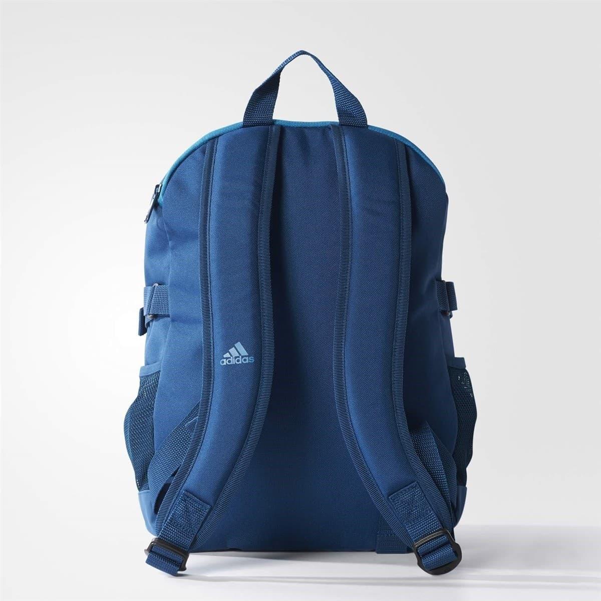 adidas Bp Power Mavi Sırt Çantası