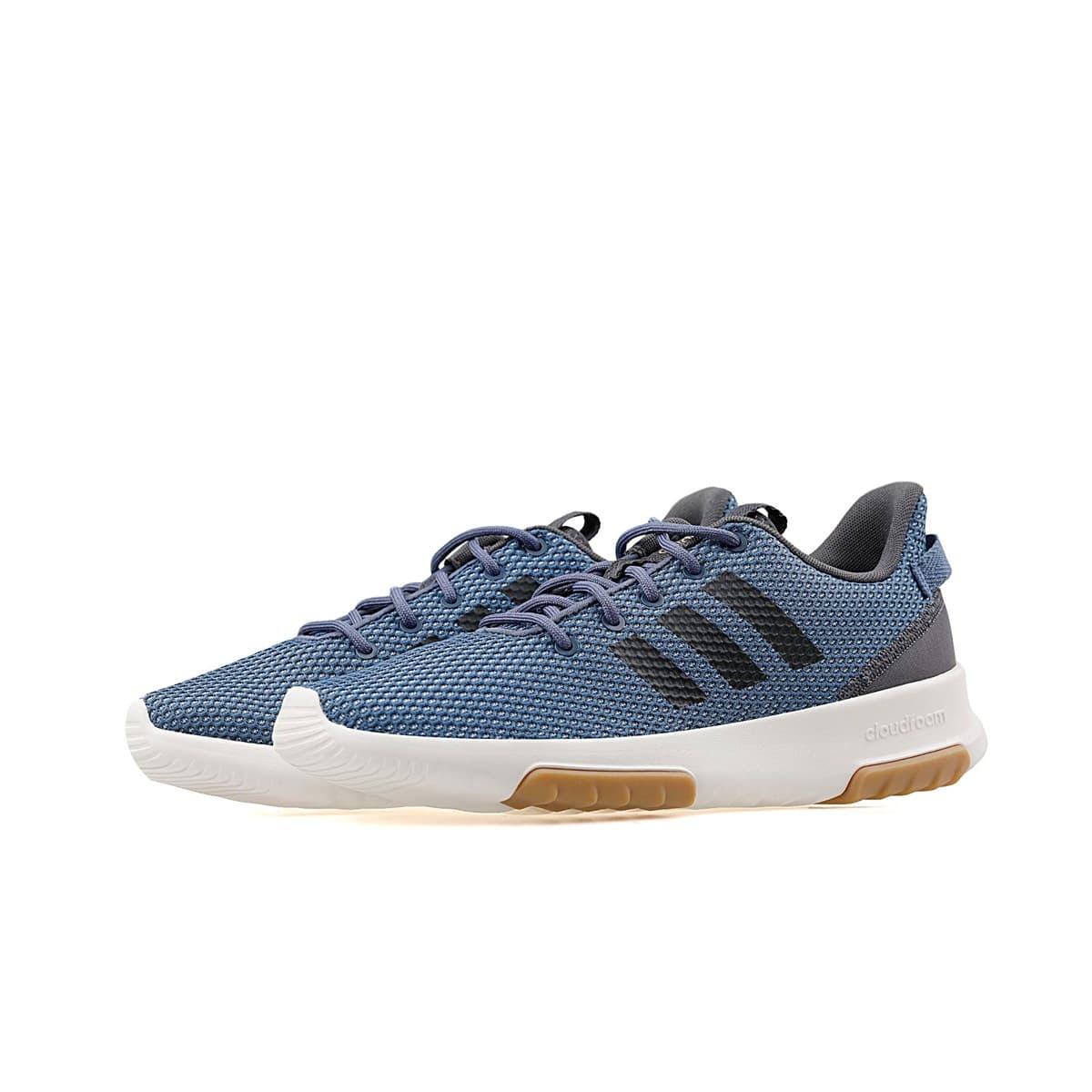 Cloudfoam Racer TR Erkek Mavi Koşu Ayakkabısı
