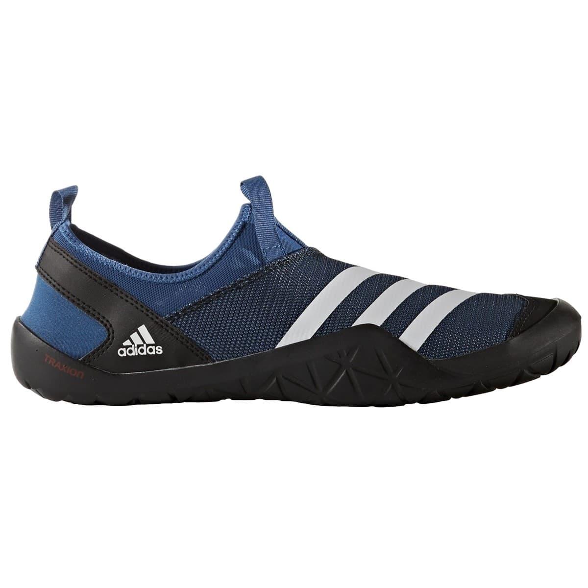 Climacool Jawpaw Mavi Su Ayakkabısı