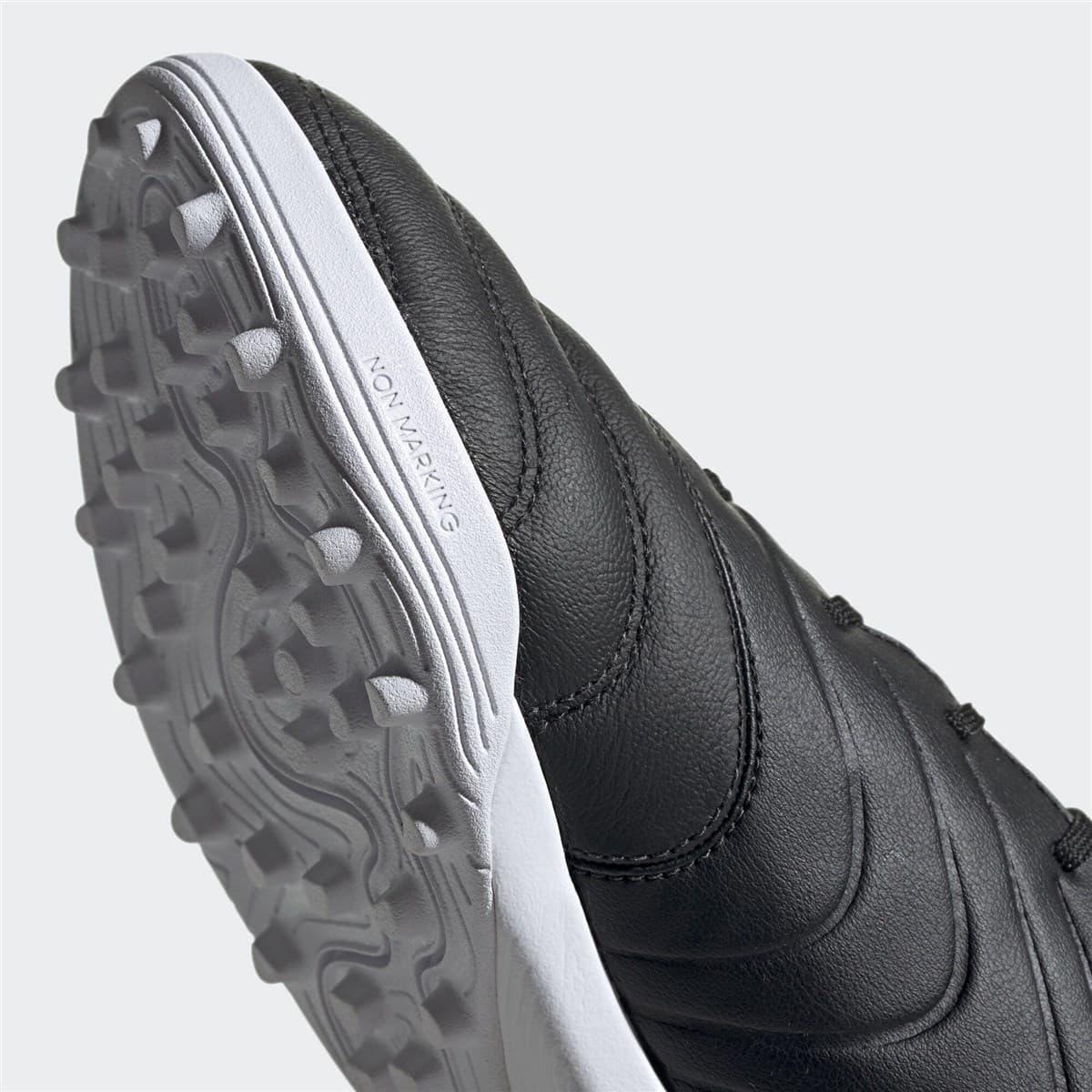 Copa 19.3 Siyah Halı Saha Ayakkabısı