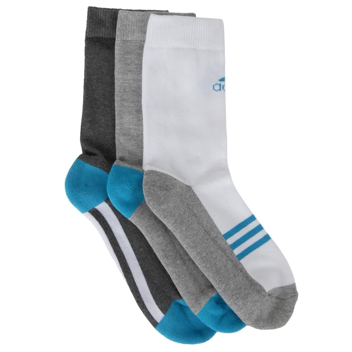 Kids Crew Sock
