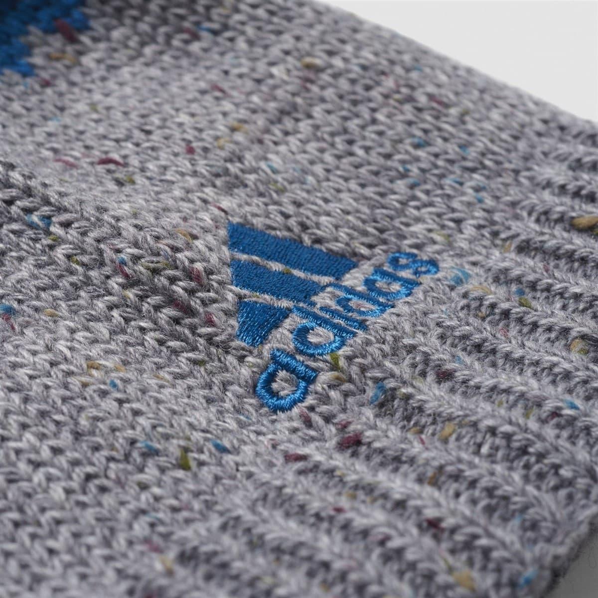 adidas Winterspor Çok Renkli Bere (S94138)