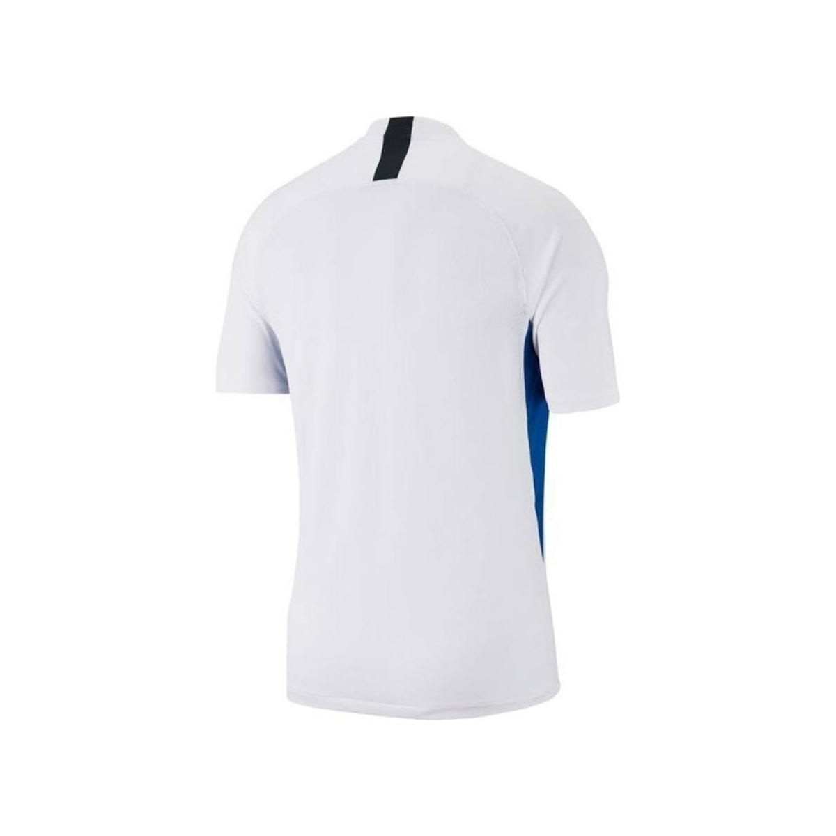 Dri-Fit Legend Erkek Beyaz Forma (AJ0998-102)