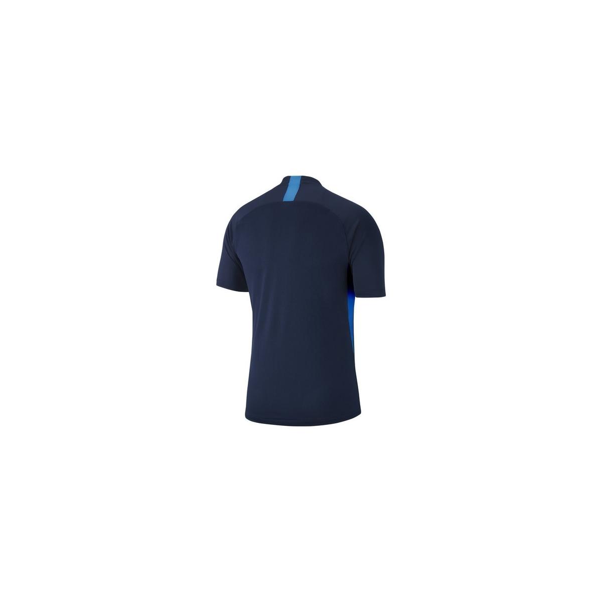 Dri-Fit Legend Erkek Lacivert Futbol Forma (AJ0998-411)
