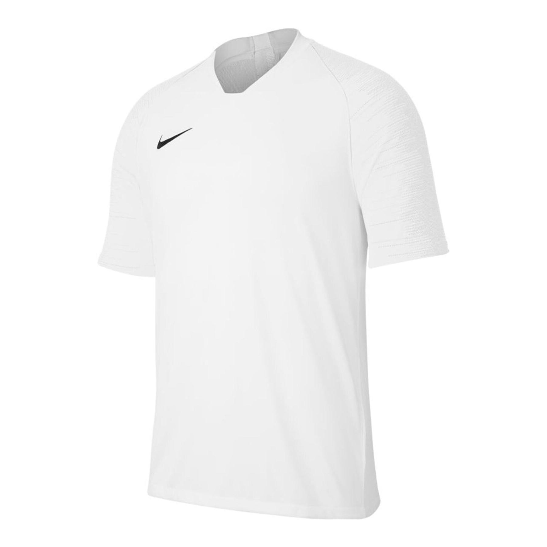 Dri-Fit Strike Erkek Beyaz Futbol Forma (AJ1018-101)