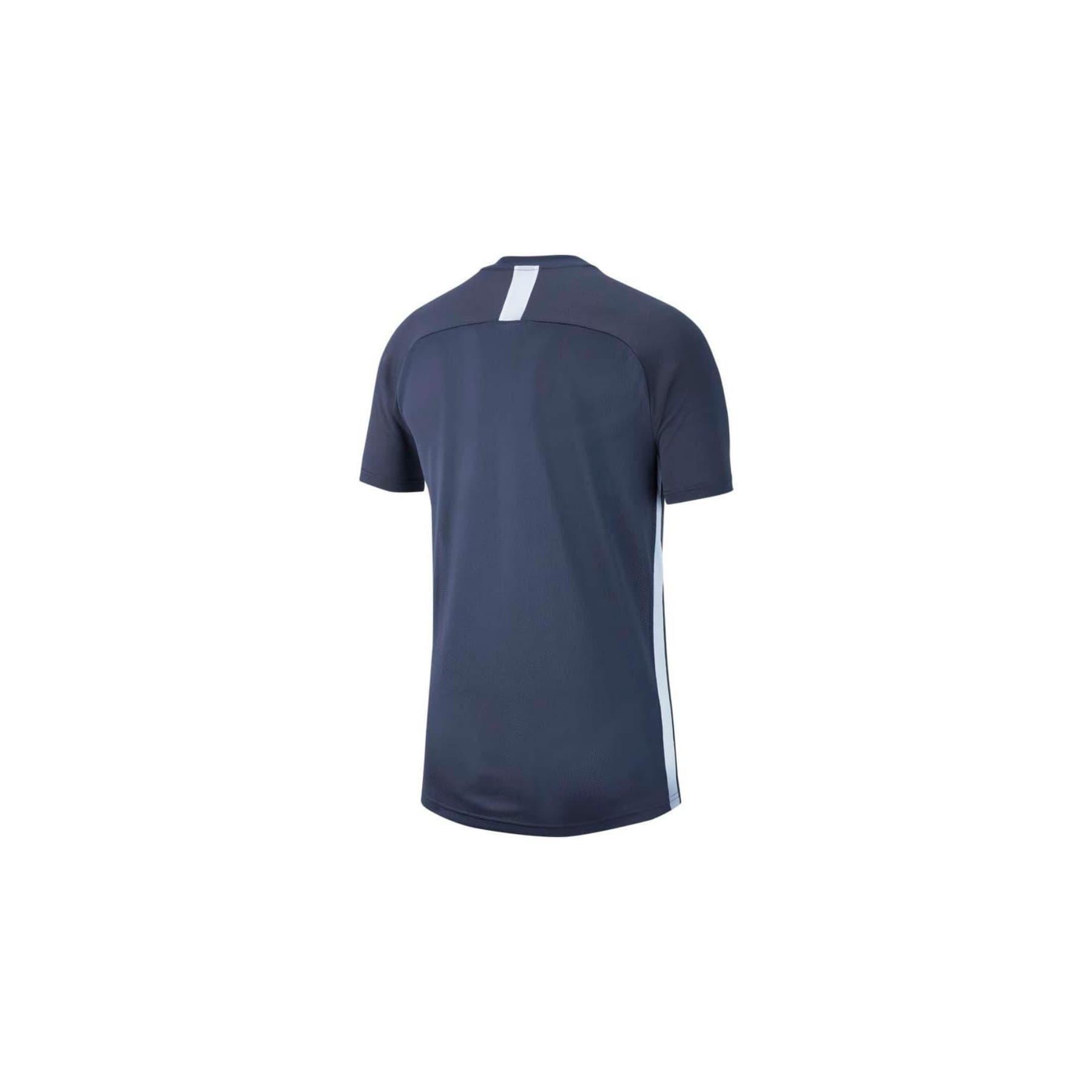 Dry Academy 19 Erkek Antrasit Polo Tişört (AJ9088-060)