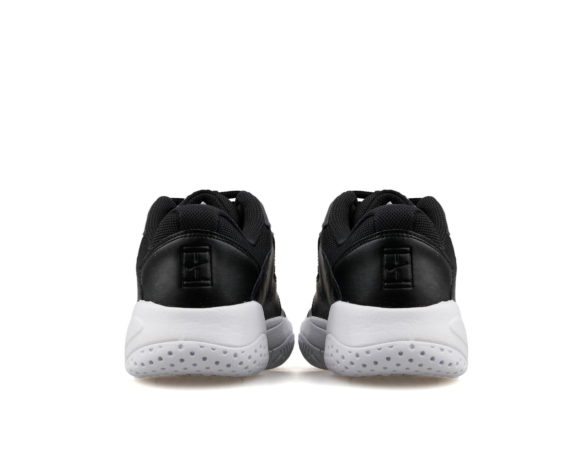 Court Lite 2 Erkek Siyah Tenis Ayakkabısı (AR8836-005)