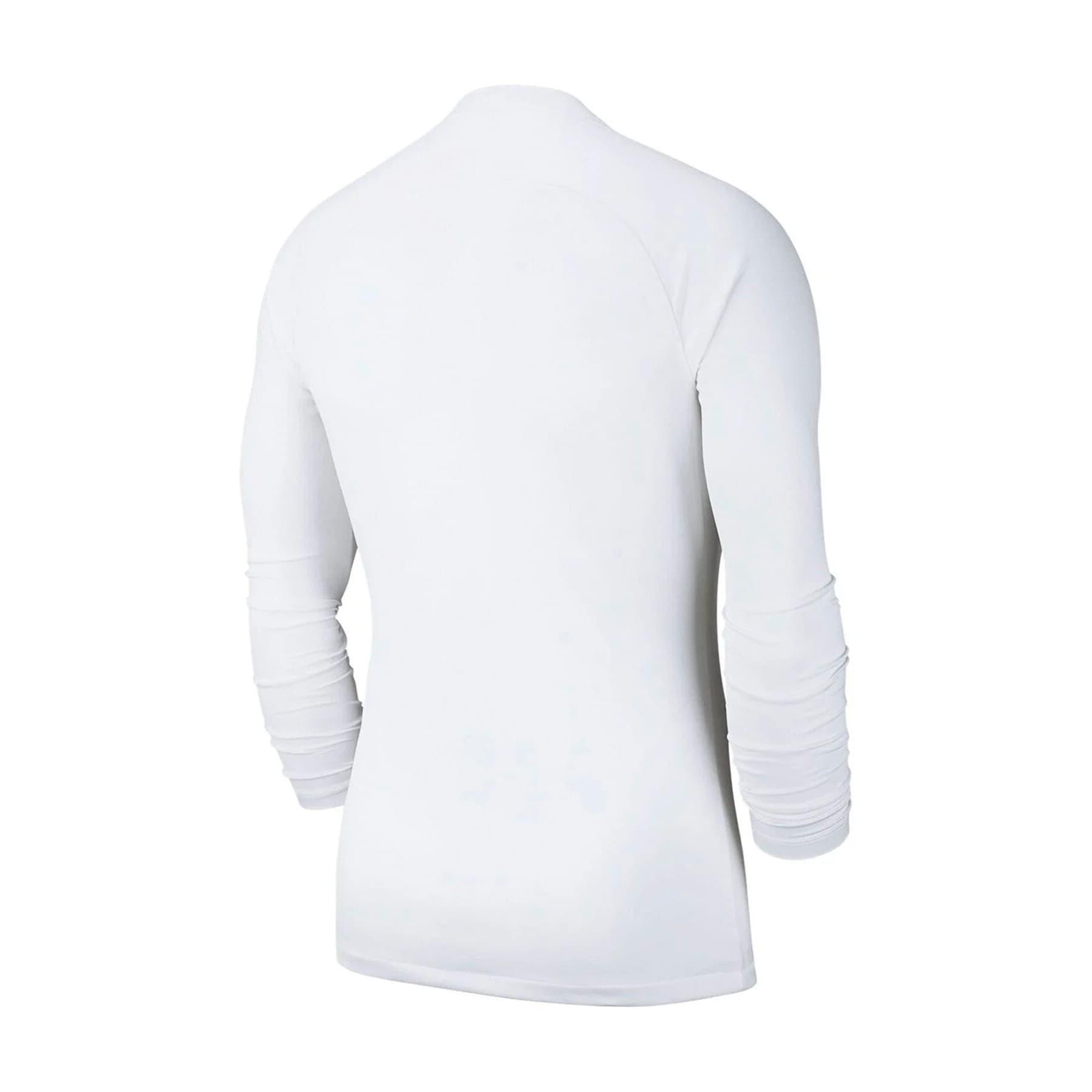 Dri-Fit Park First Layer Erkek Beyaz İçlik (AV2609-100)