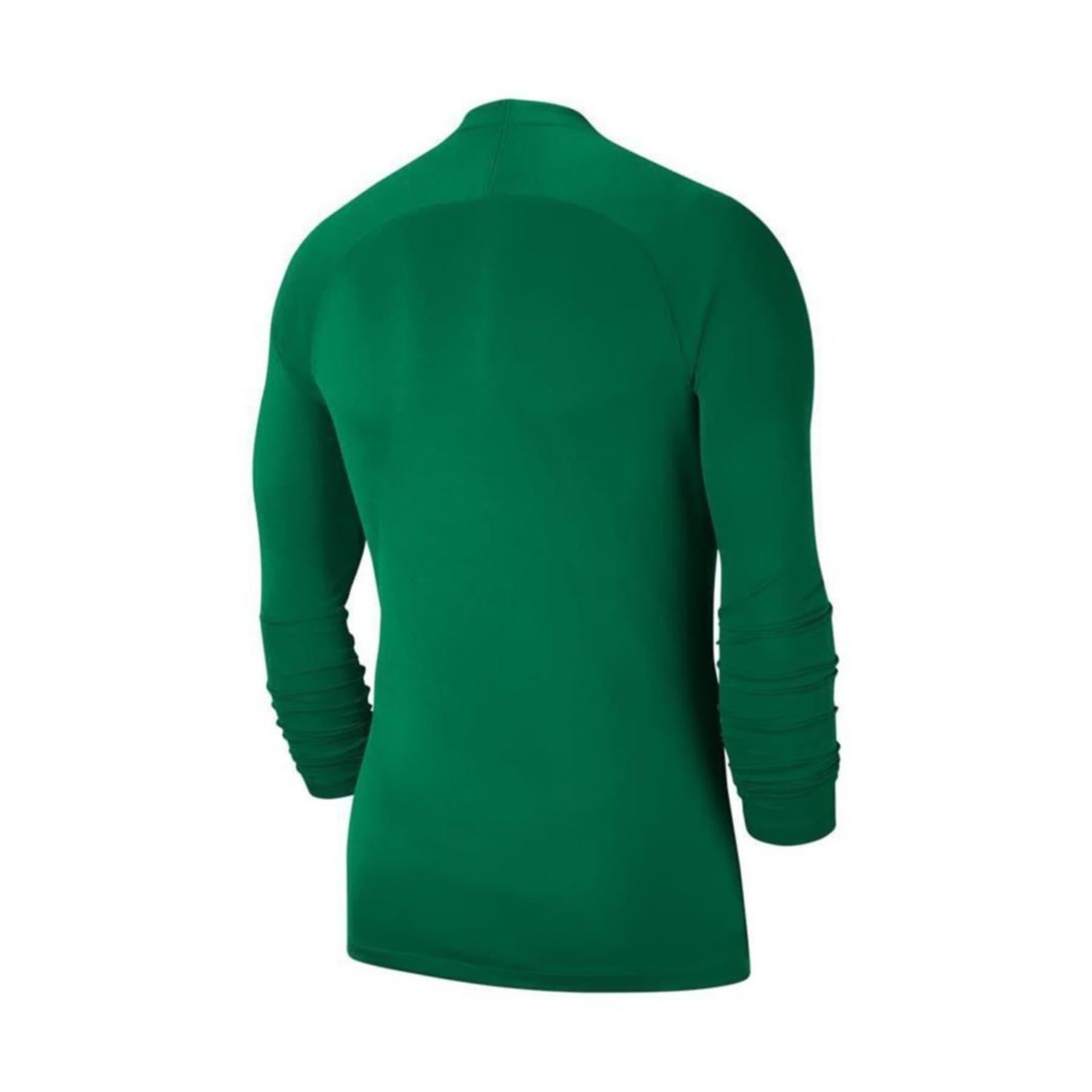 Dri-Fit Park First Layer Erkek Yeşil İçlik (AV2609-302)
