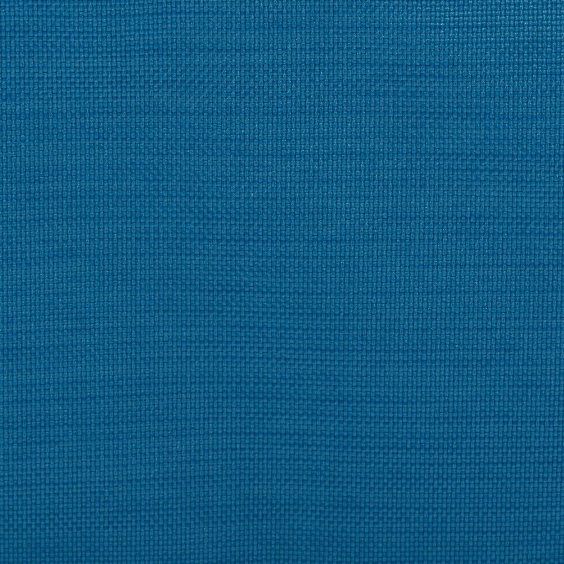 Brasilia Jdi Mini Çocuk Mavi Sırt Çantası (BA5559-447)