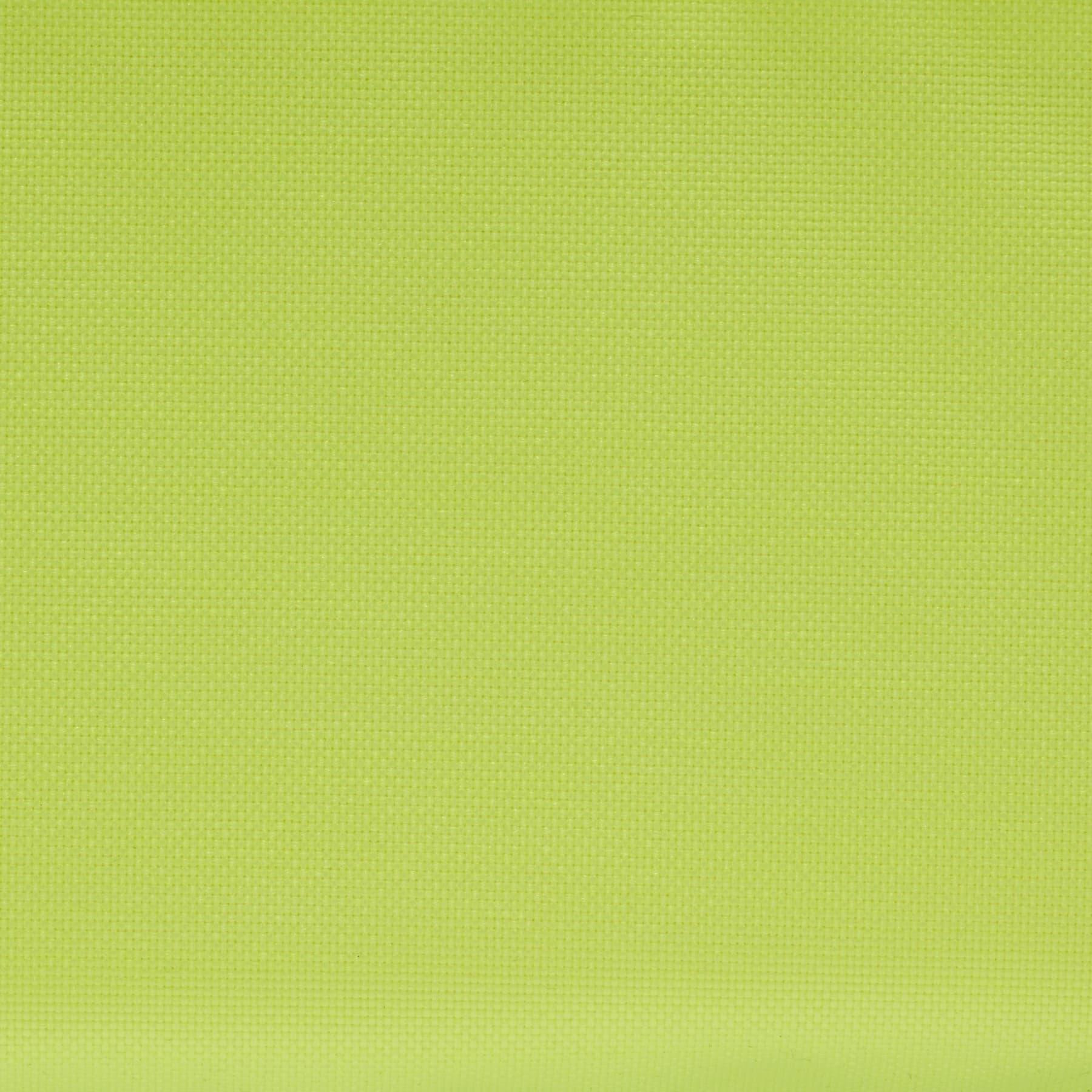 Brasilia Jdi Mini Çocuk Sarı Sırt Çantası (BA5559-703)