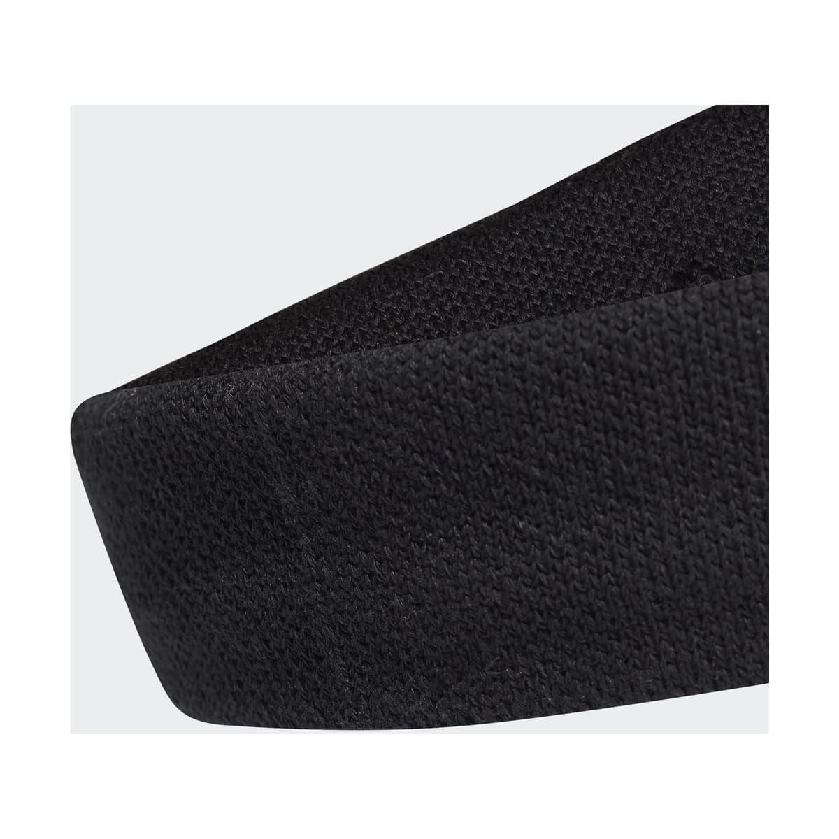 adidas Tennis Siyah Saç Bandı (CF6926)