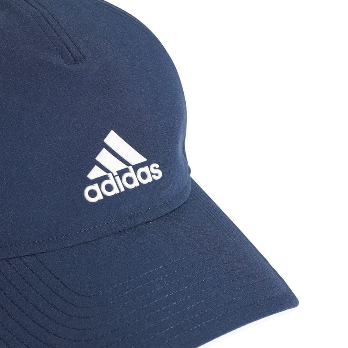 C40 Climalite Mavi Unisex Spor Şapka