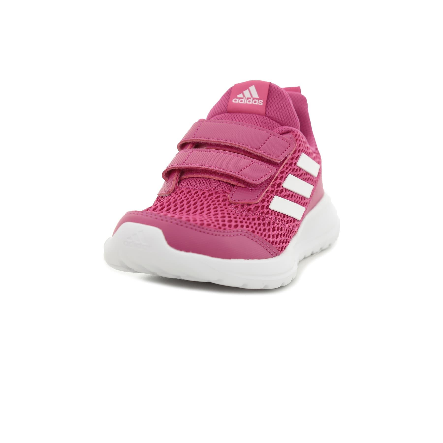 AltaRun CF Çocuk Pembe Spor Ayakkabısı