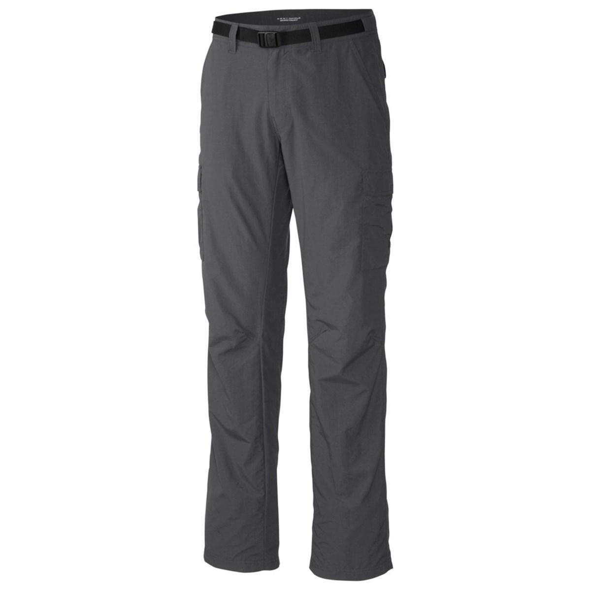 Cascades Explorer Erkek Krem Pantolon