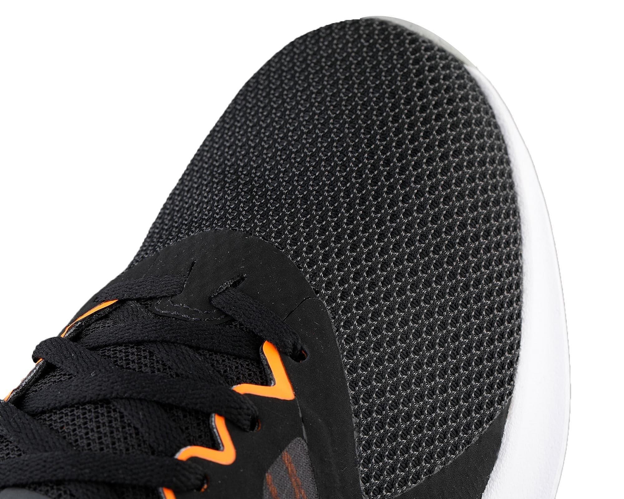 Downshifter 11 Erkek Siyah Koşu Ayakkabısı (CW3411-001)