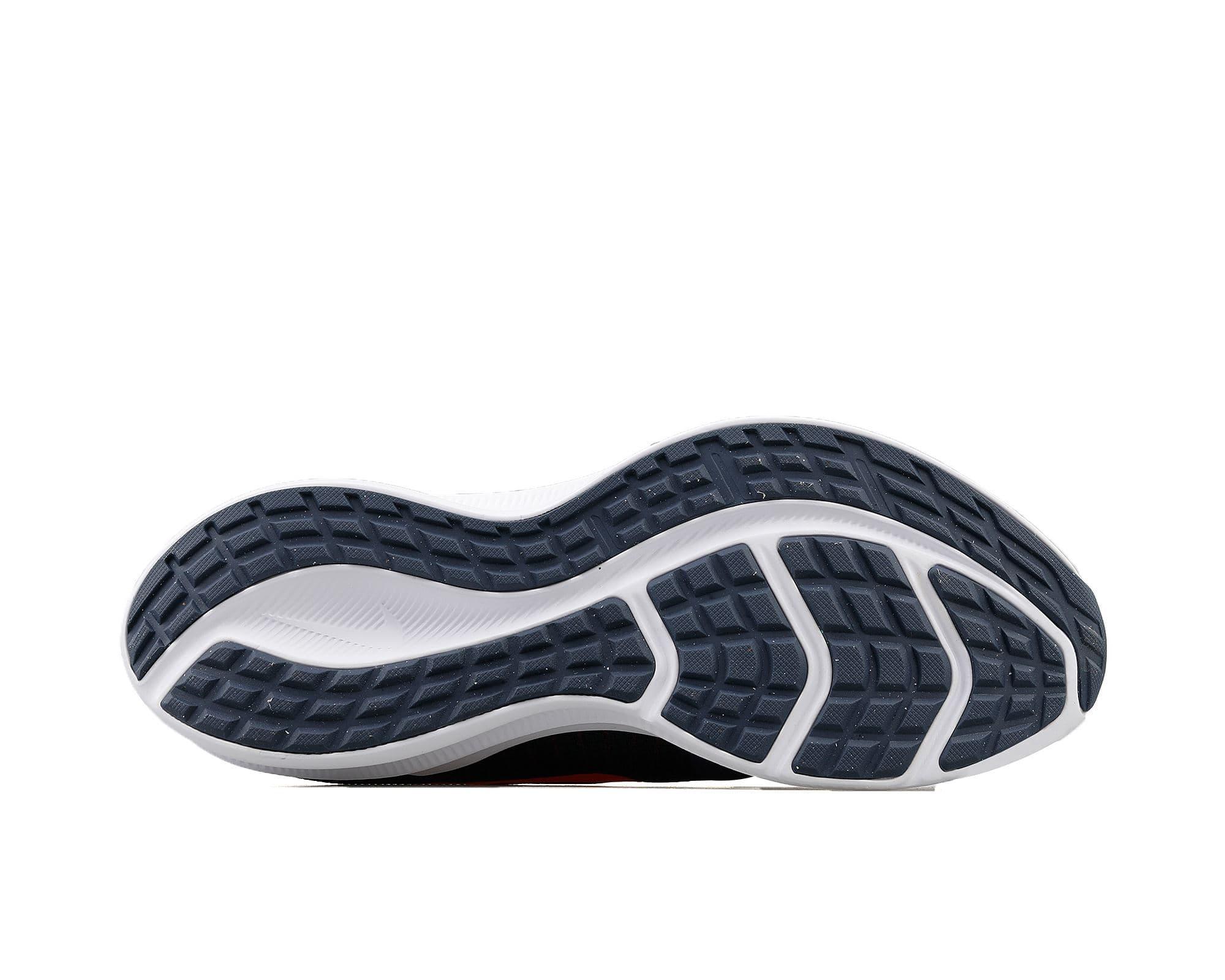 Downshifter 11 Erkek Mavi Koşu Ayakkabısı (CW3411-400)