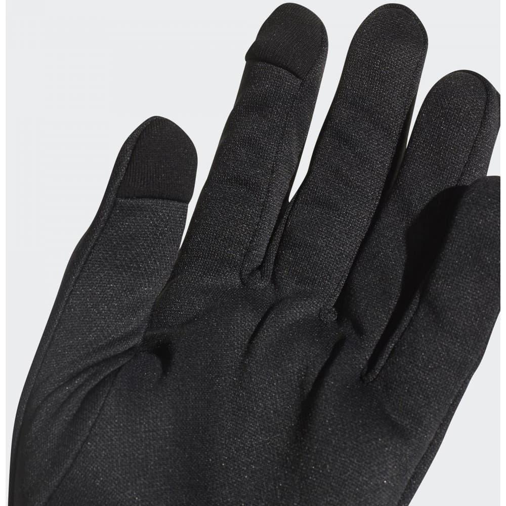 Climawarm Siyah Günlük Eldiven