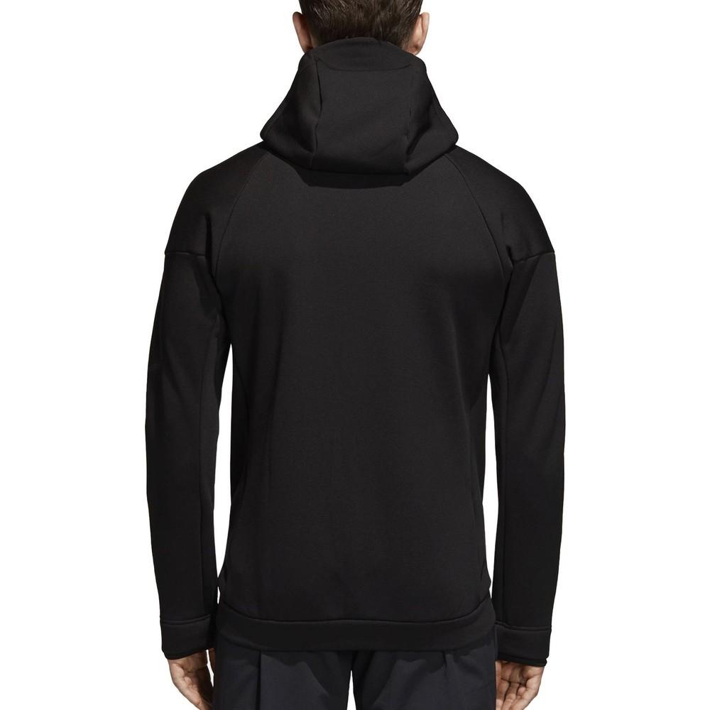 Climaheat Ultimate Terrex Erkek Siyah Outdoor Ceket