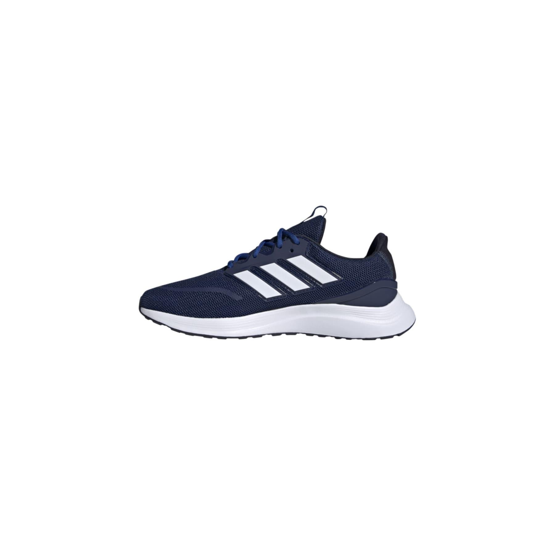 Energyfalcon Erkek Lacivert Koşu Ayakkabısı (EE9845)