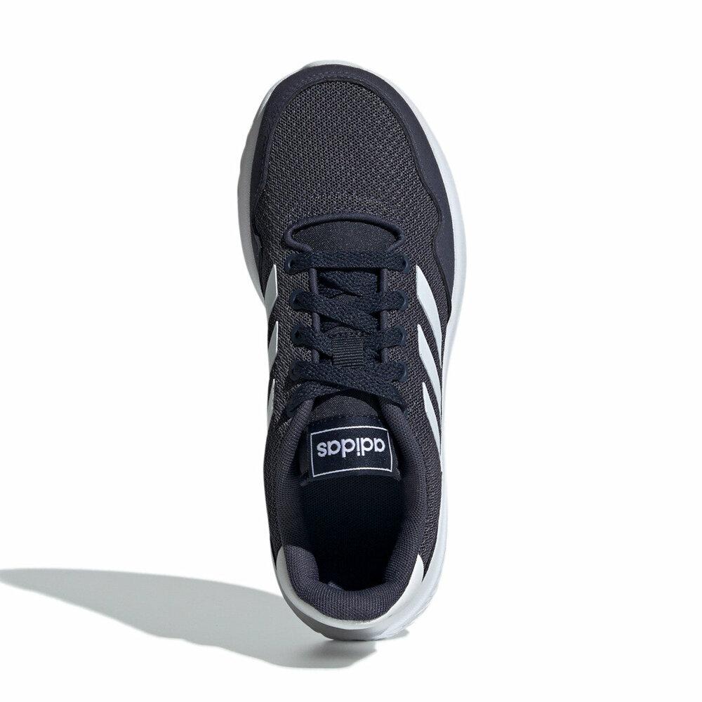 Archivo Çocuk Siyah Yürüyüş Ayakkabısı