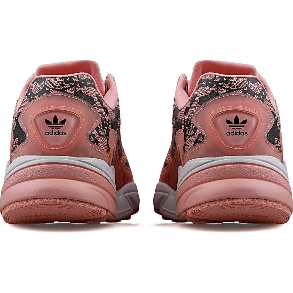 Falcon Kadın Pembe Spor Ayakkabı