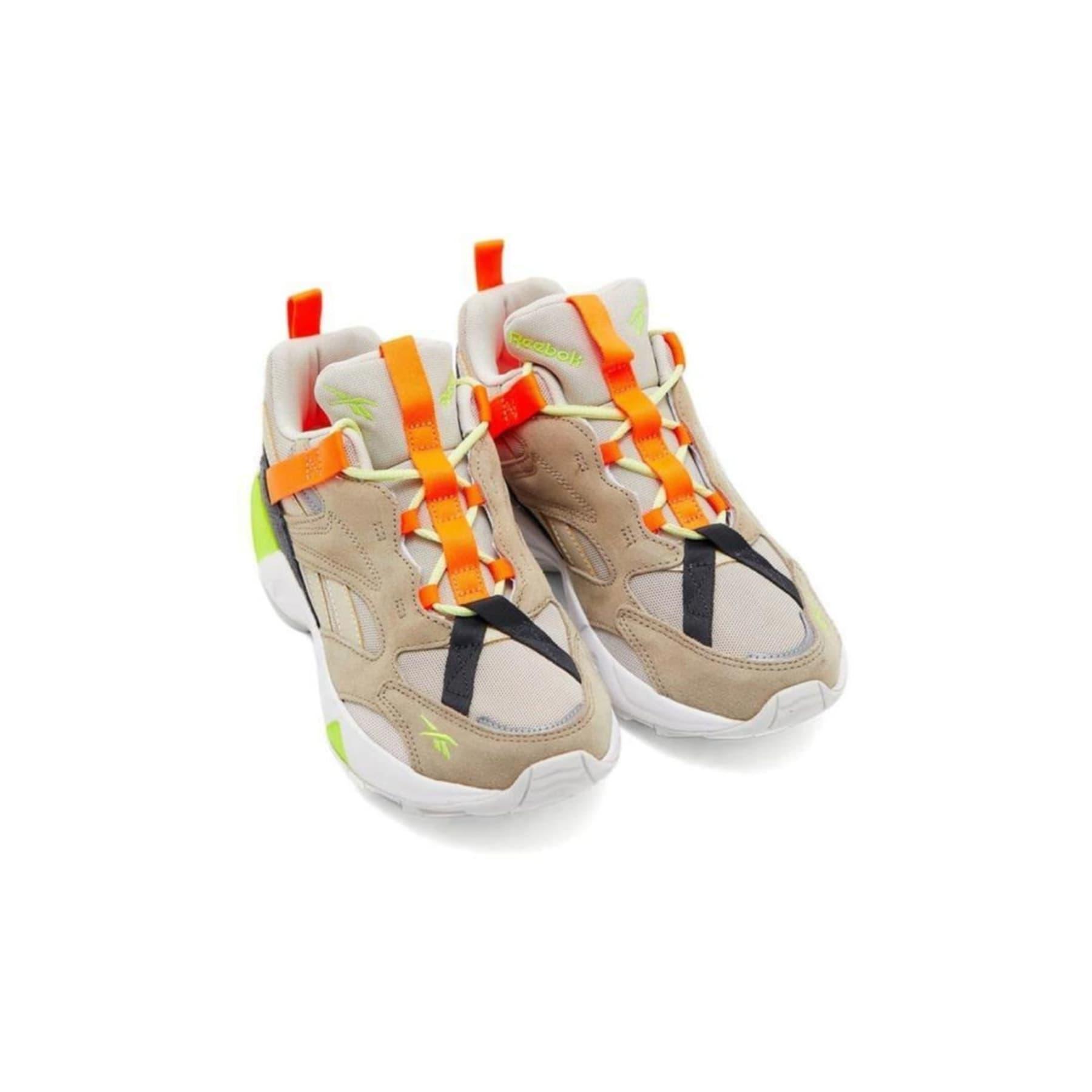 Aztrek 96 Adventure Kadın Spor Ayakkabı