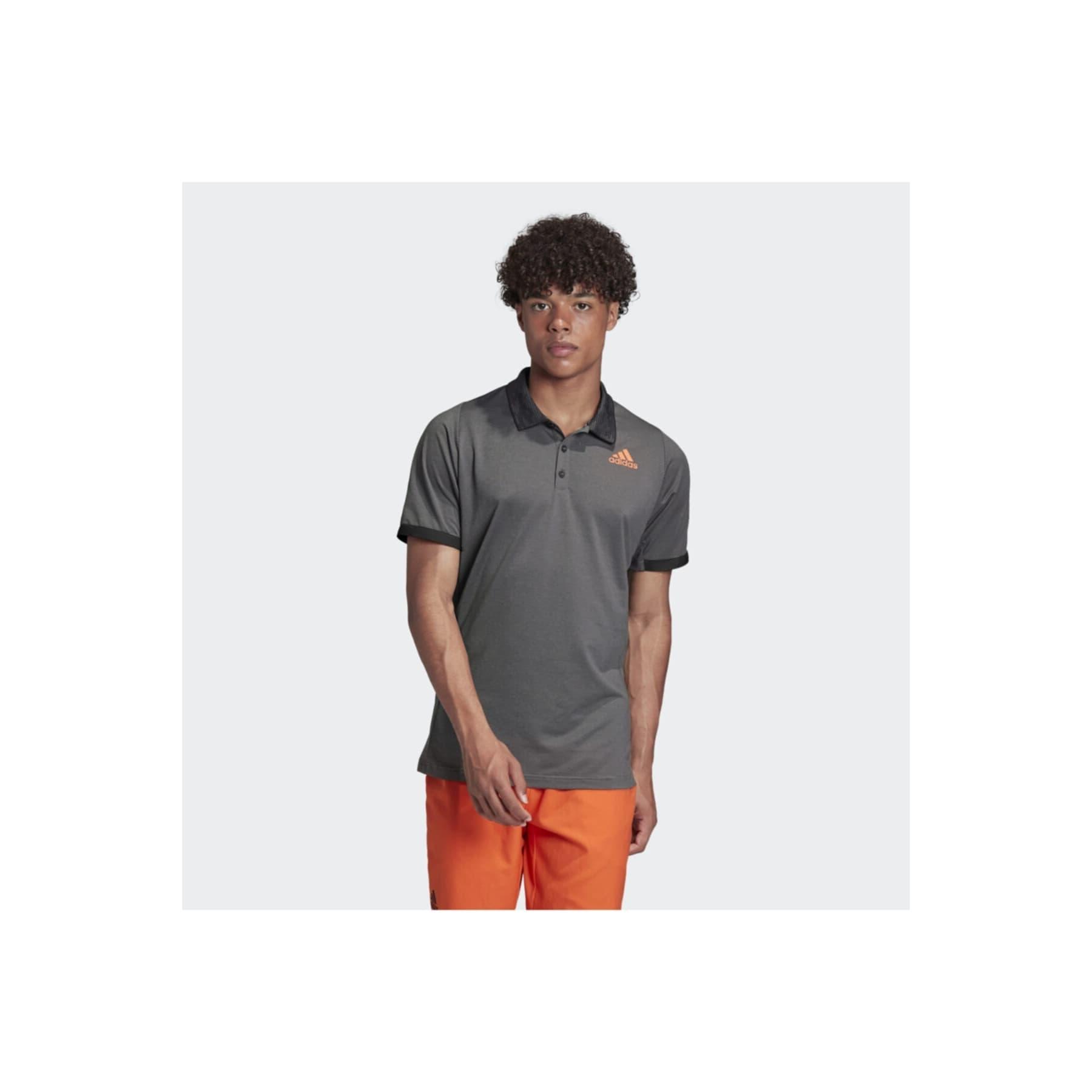 Freelift Primebluee Polo Yaka Tenis Tişörtü (FK0813)