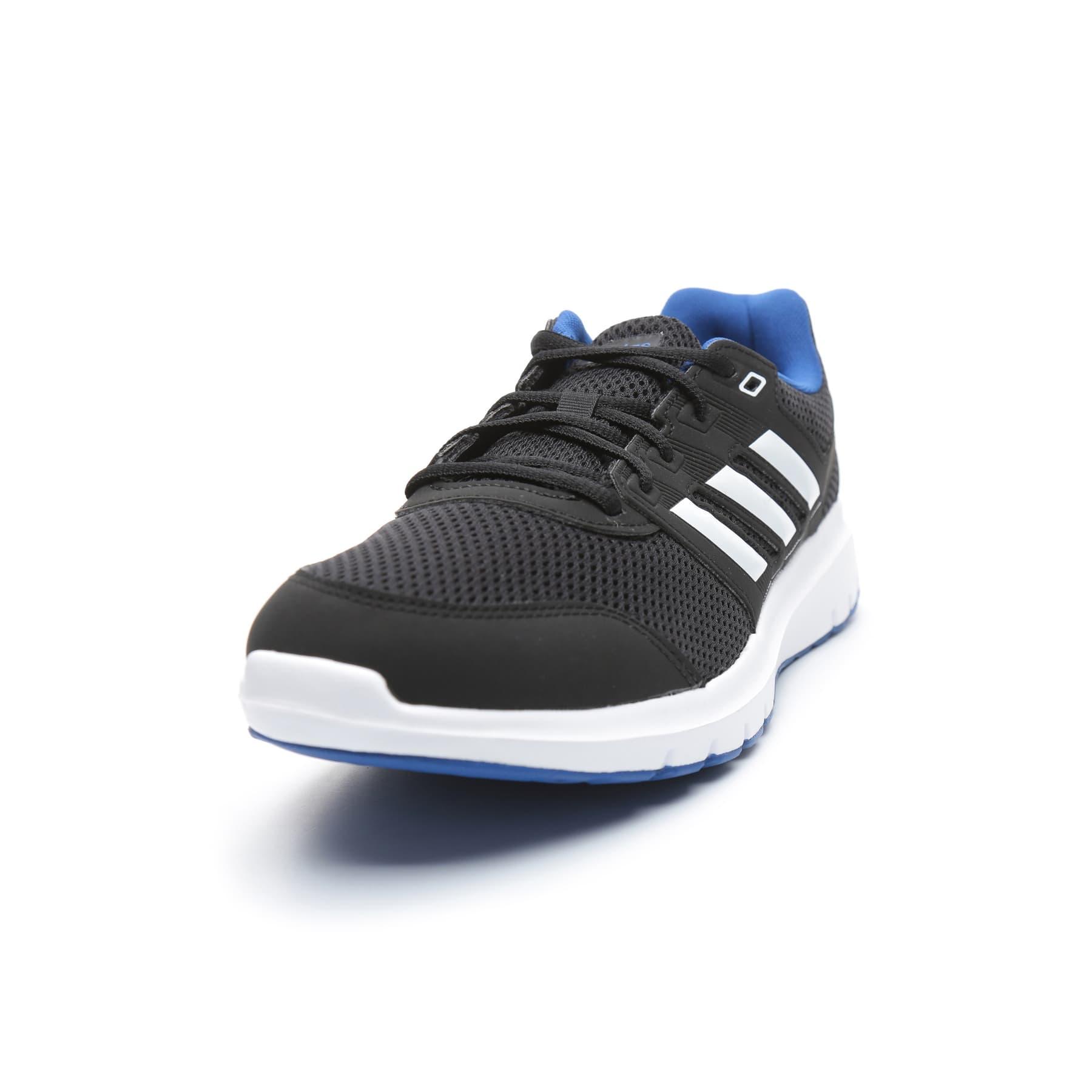 Duramo Lite 2.0 Erkek Siyah Koşu Yürüyüş Ayakkabısı