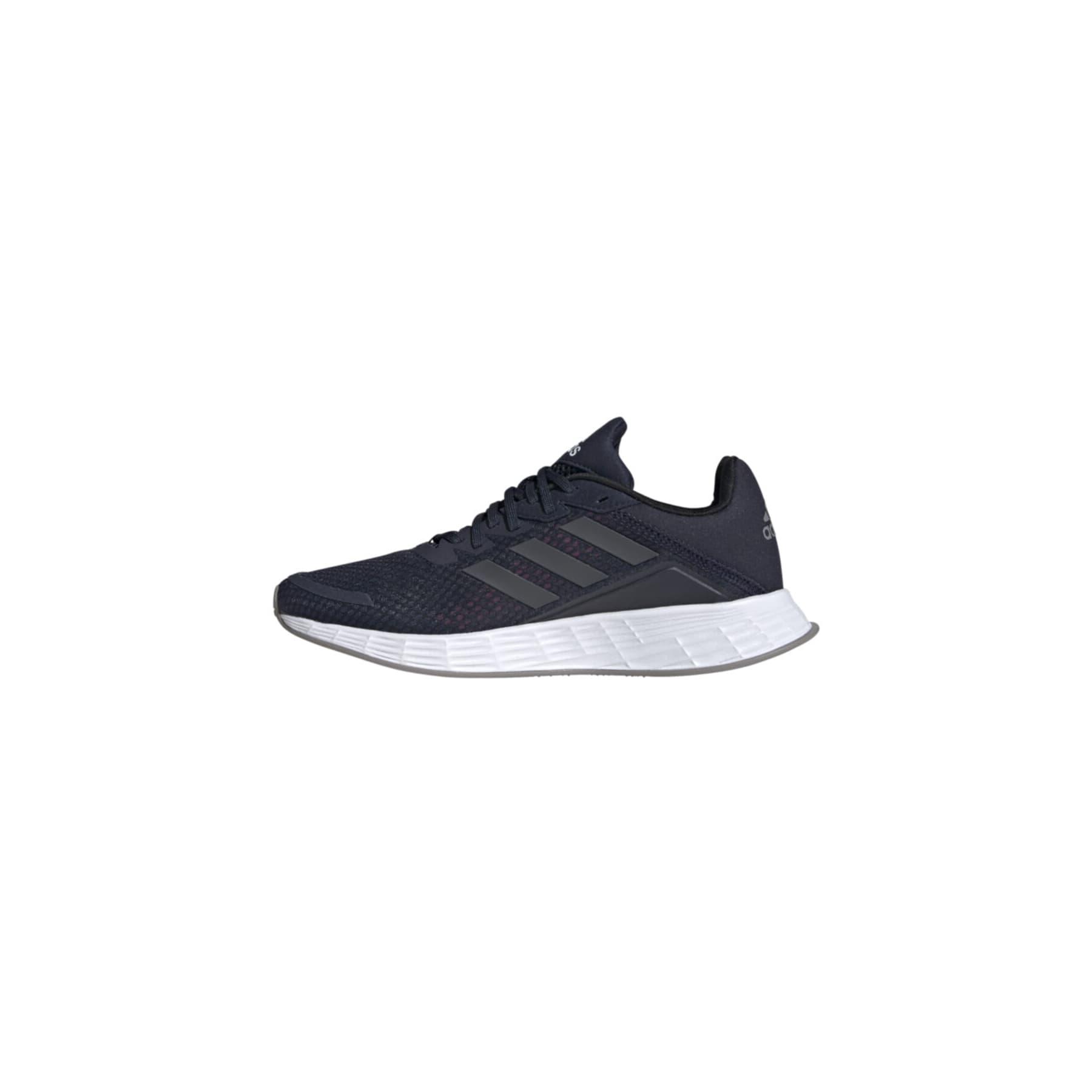 Duramo SL Kadın Mavi Koşu Ayakkabısı