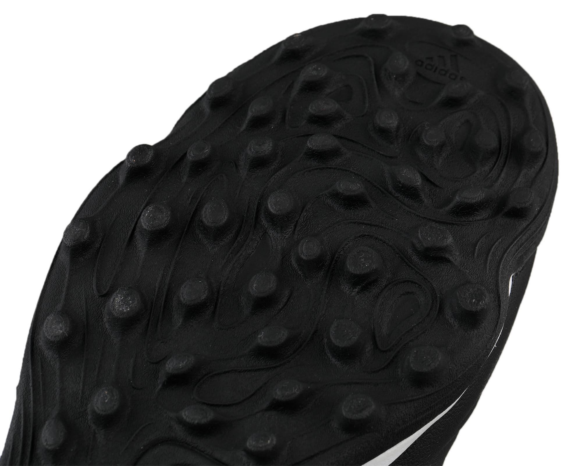 Copa Sense.3 Siyah Halı Saha Ayakkabısı (FW6529)