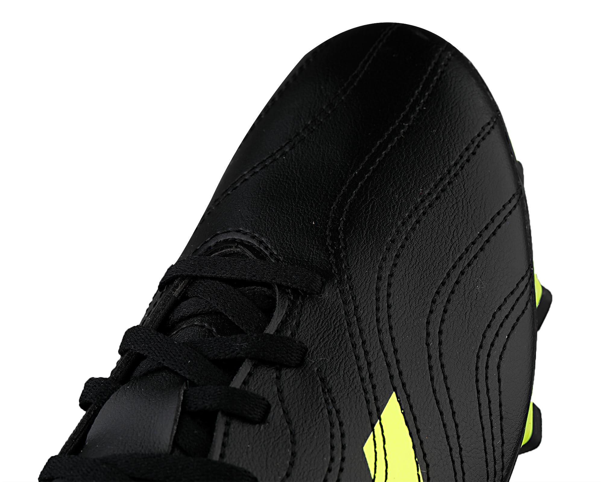 Copa Sense.4 Erkek Siyah Krampon (FW6535)