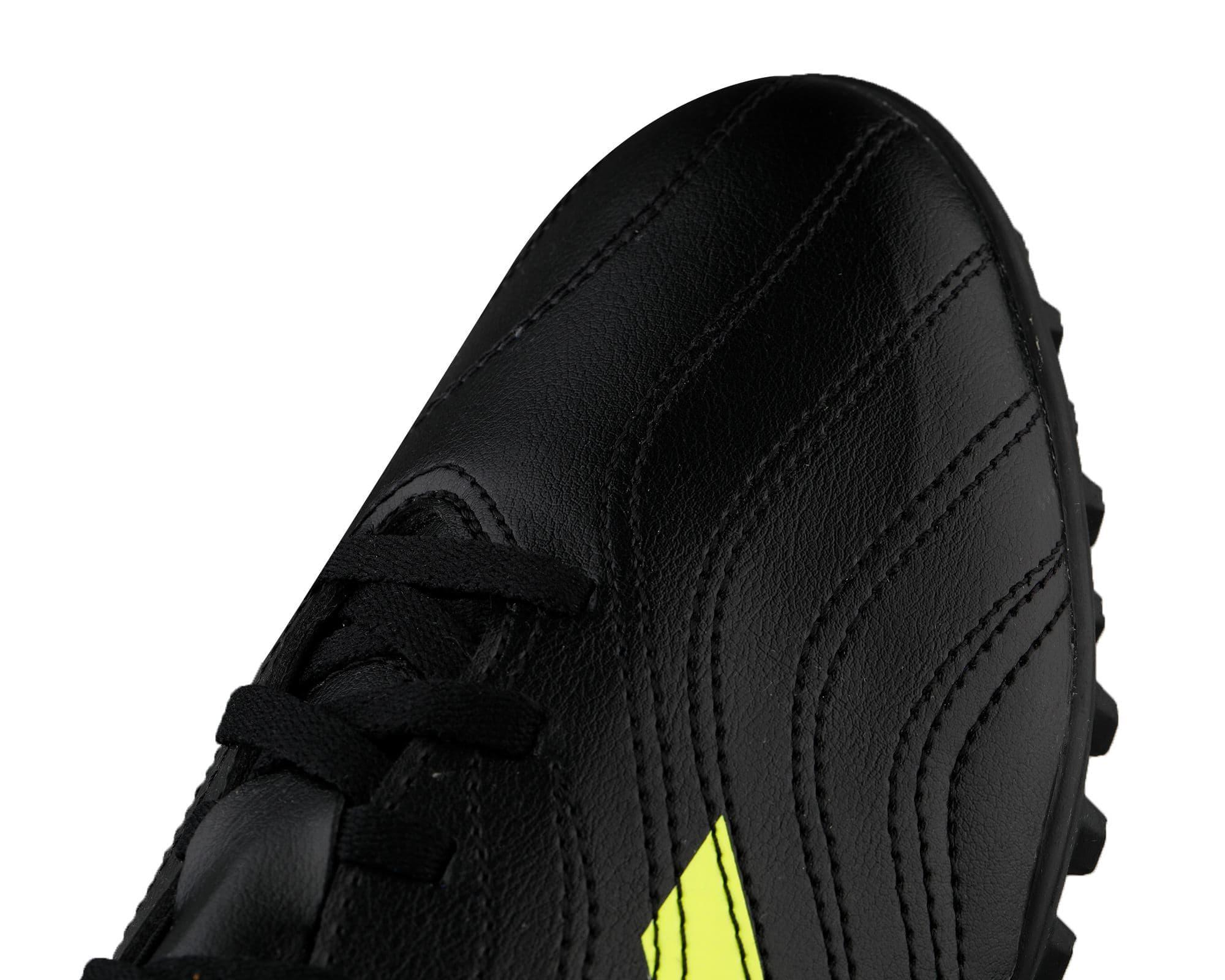 Copa Sense.4 Siyah Halı Saha Ayakkabısı (FX1971)
