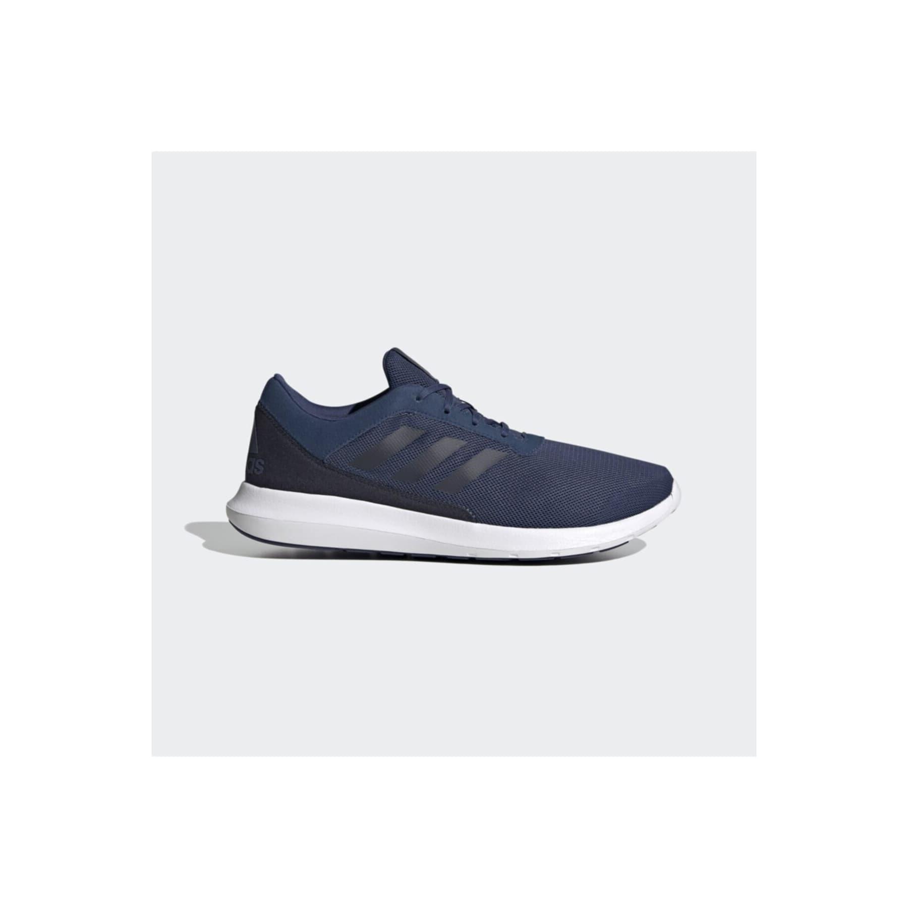 Coreracer Erkek Mavi Koşu Ayakkabısı (FX3594)