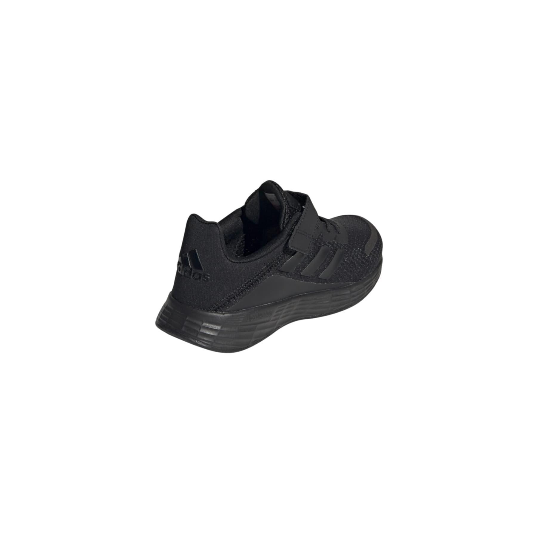 Duramo SL Çocuk Siyah Koşu Ayakkabısı (FX7313)