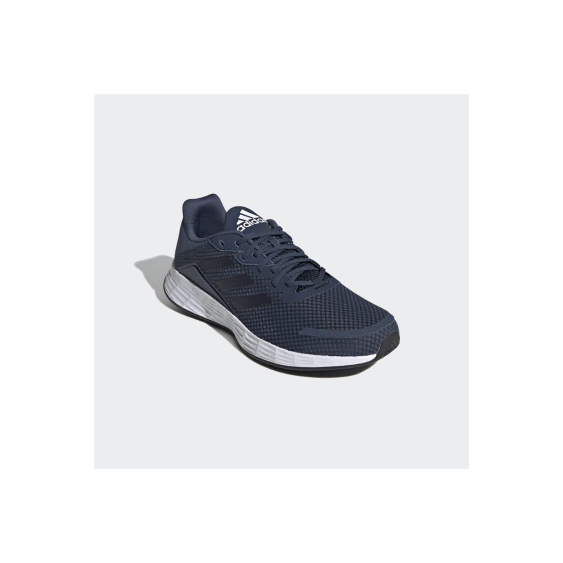 Duramo SL Erkek Mavi Koşu Ayakkabısı (FY6681)