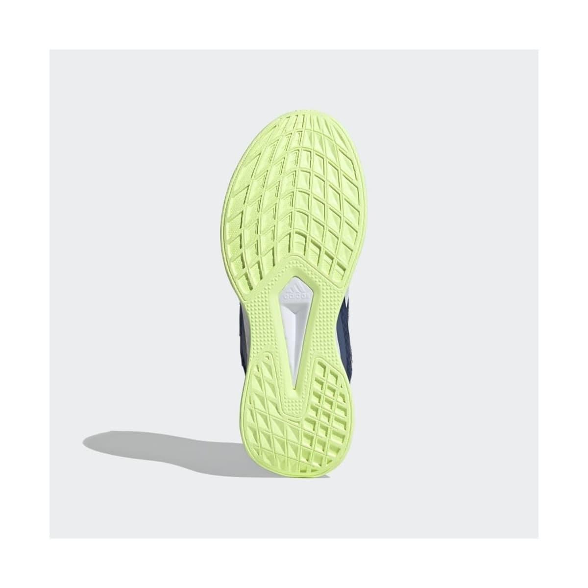 Duramo SL Kadın Mavi Koşu Ayakkabısı (FY6703)