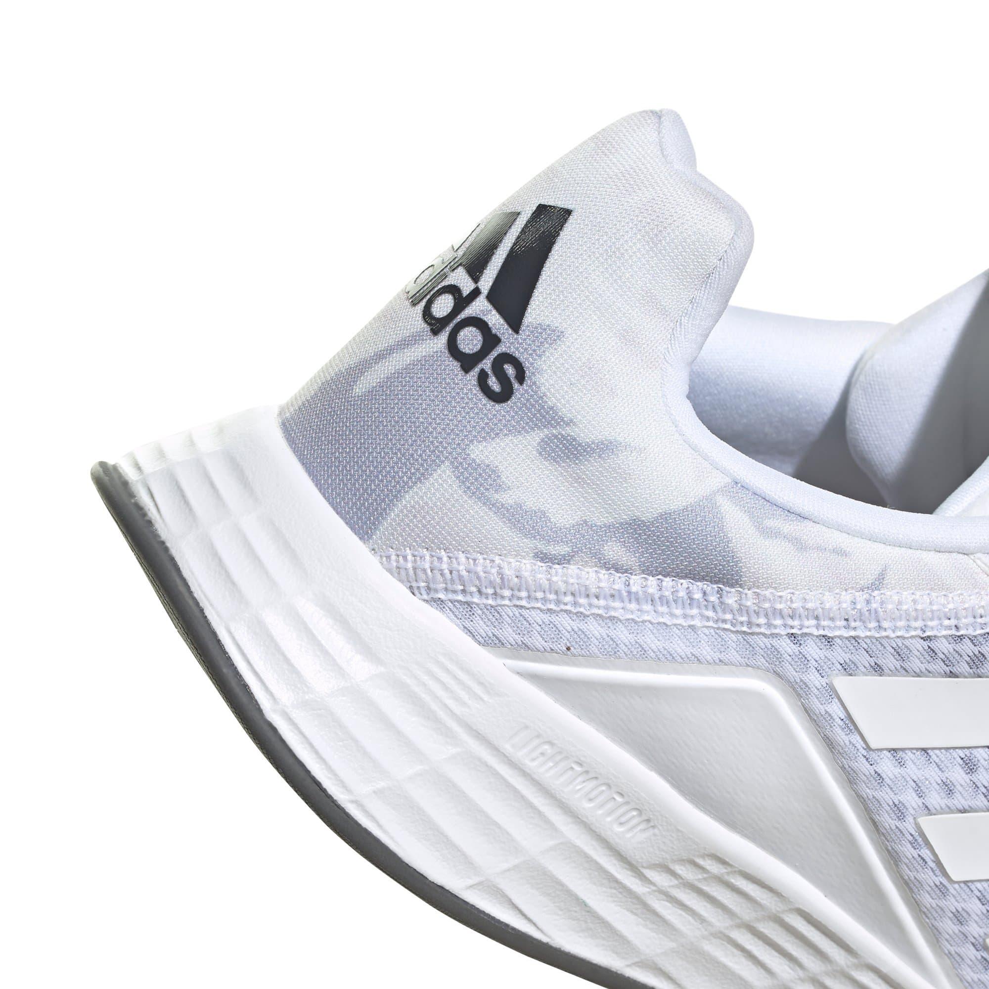 Duramo SL Kadın Beyaz Koşu Ayakkabısı (FY6706)
