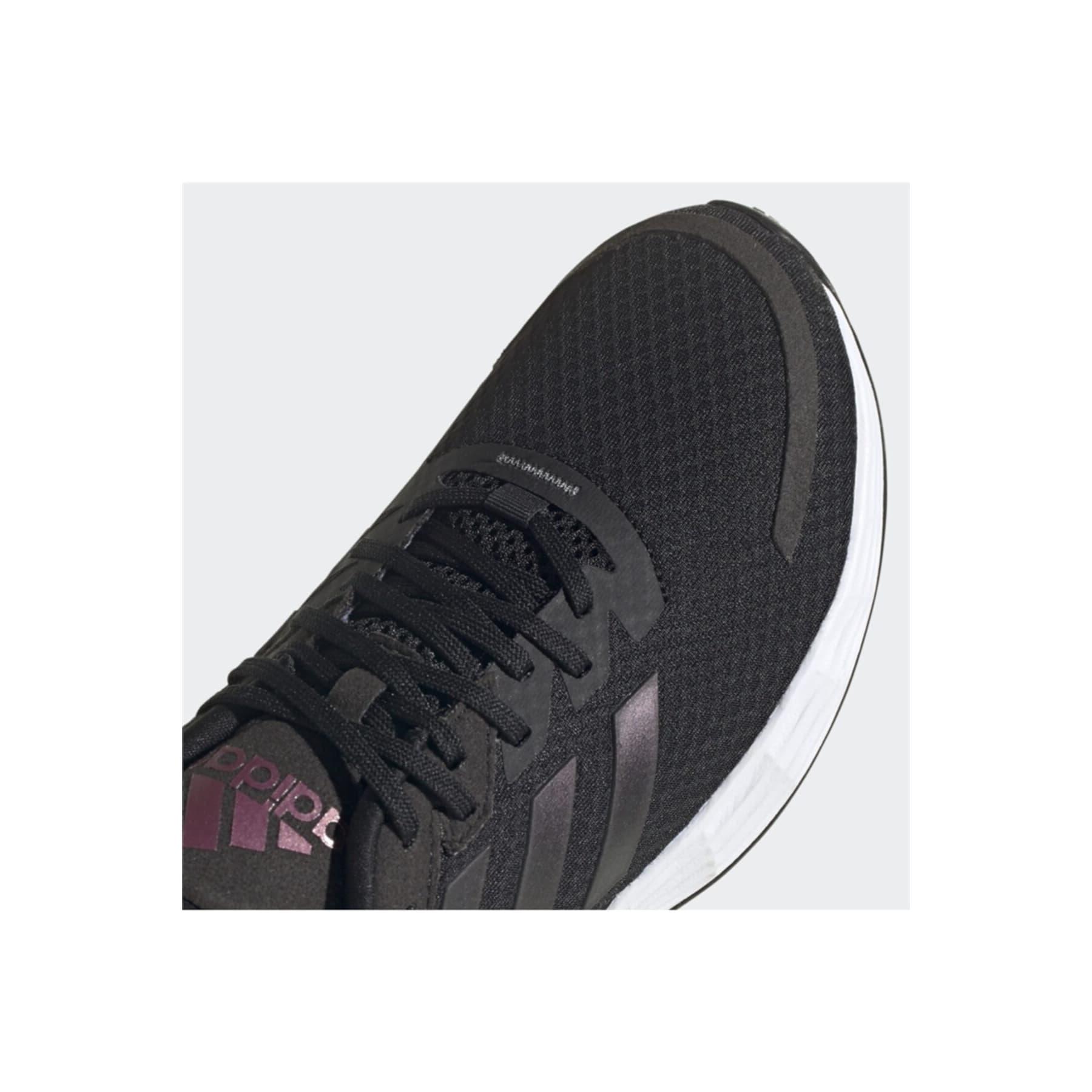 Duramo SL Kadın Siyah Koşu Ayakkabısı (FY6709)