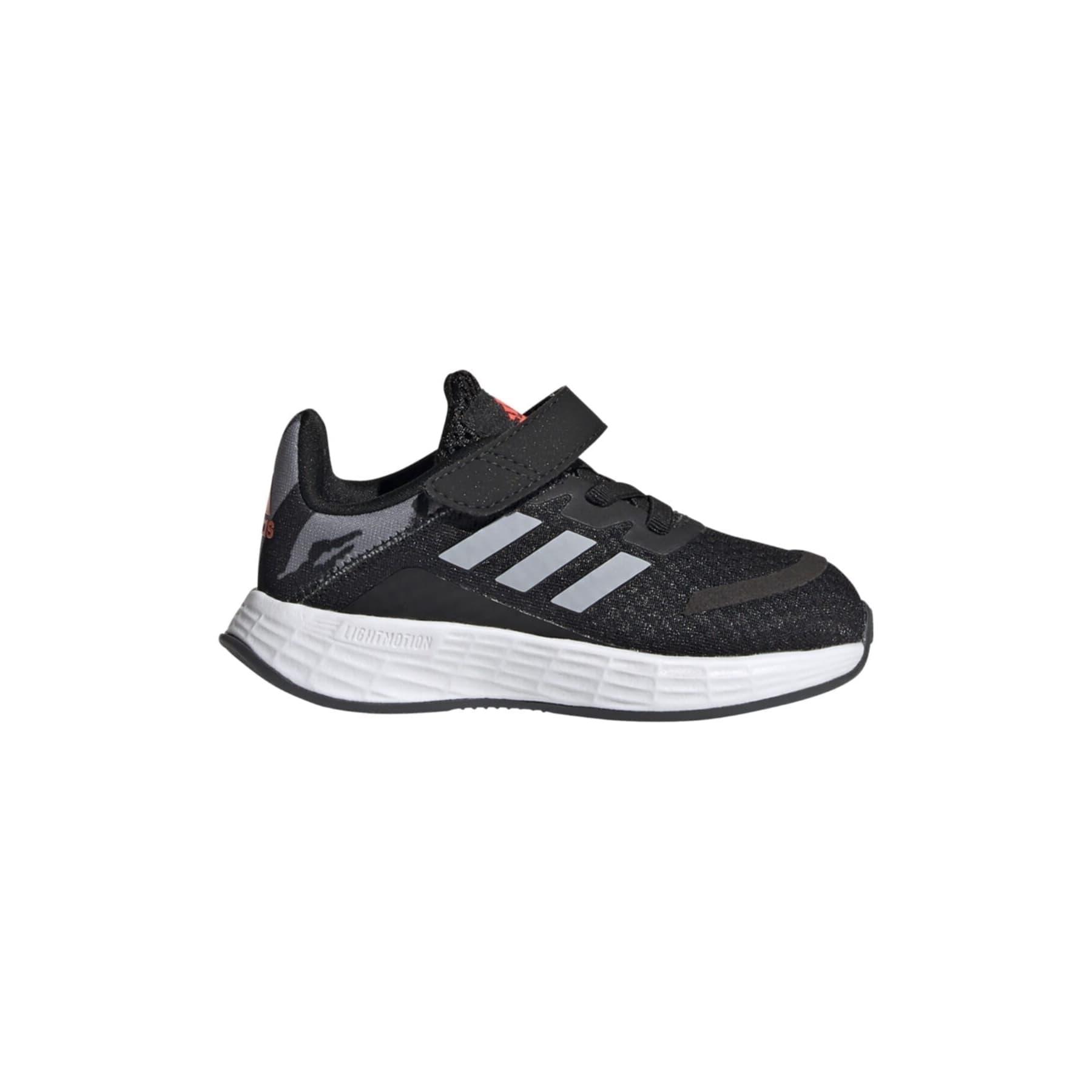 Duramo SL Çocuk Siyah Koşu Ayakkabısı (FY9178)
