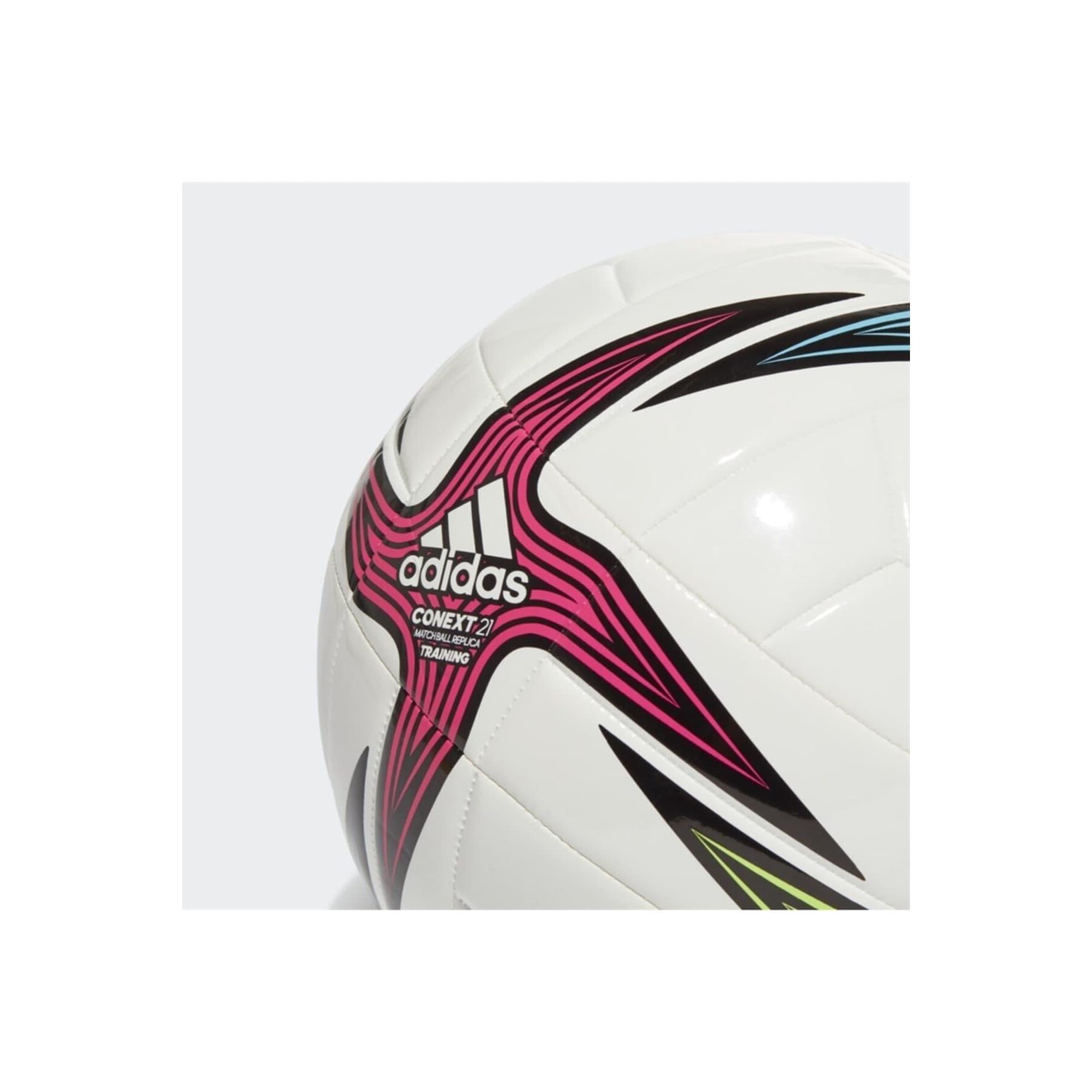 adidas Conext 21 Antrenman Futbol Topu (GK3491)