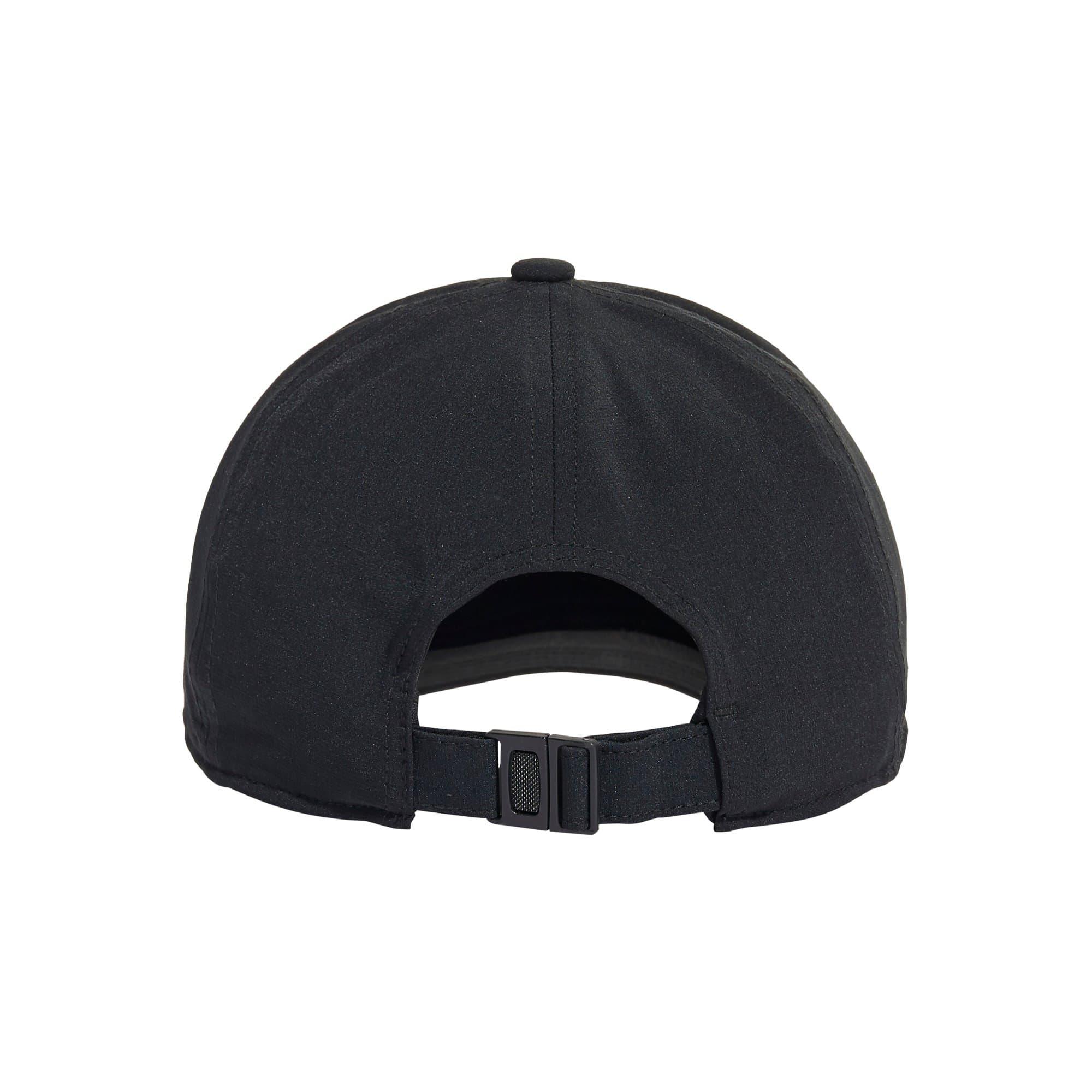 adidas Aeroready Siyah Beyzbol Şapkası (GM6274)