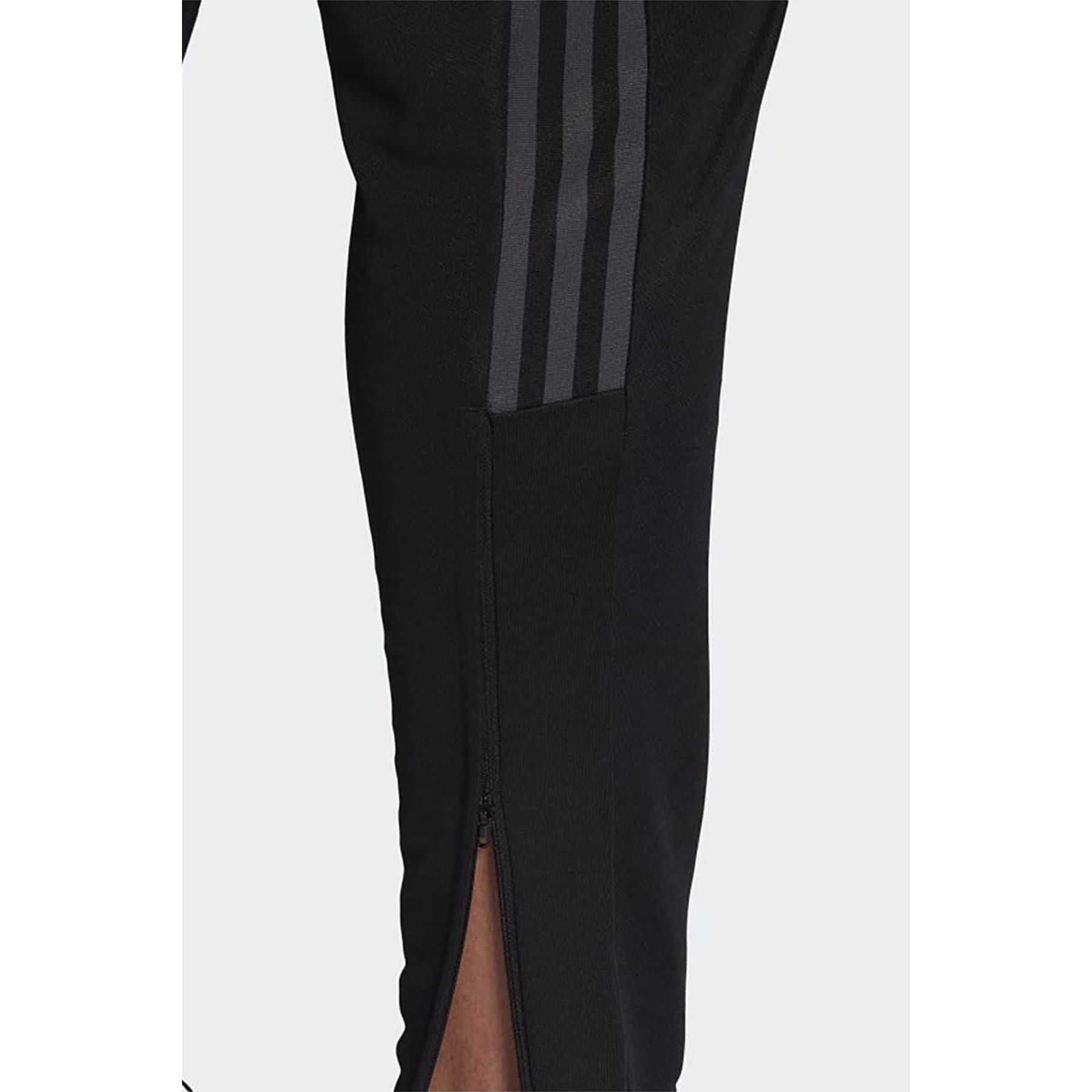 adidas Tiro Track Erkek Siyah Eşofman Altı (GN5490)
