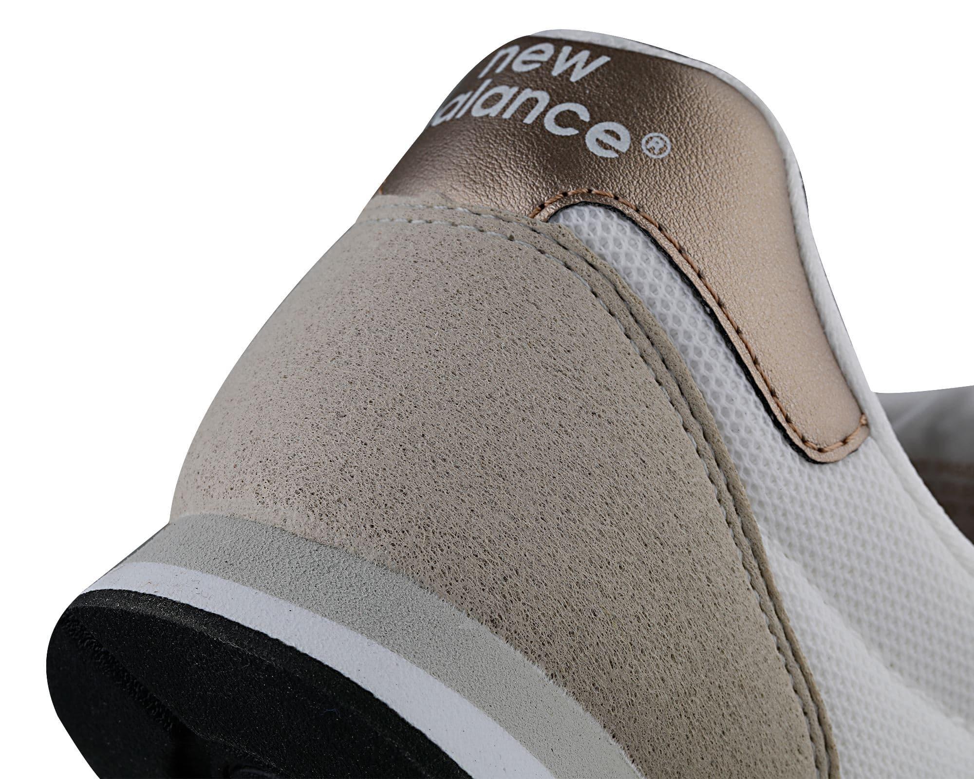 500 Kadın Bej Spor Ayakkabı (GW500BGS)