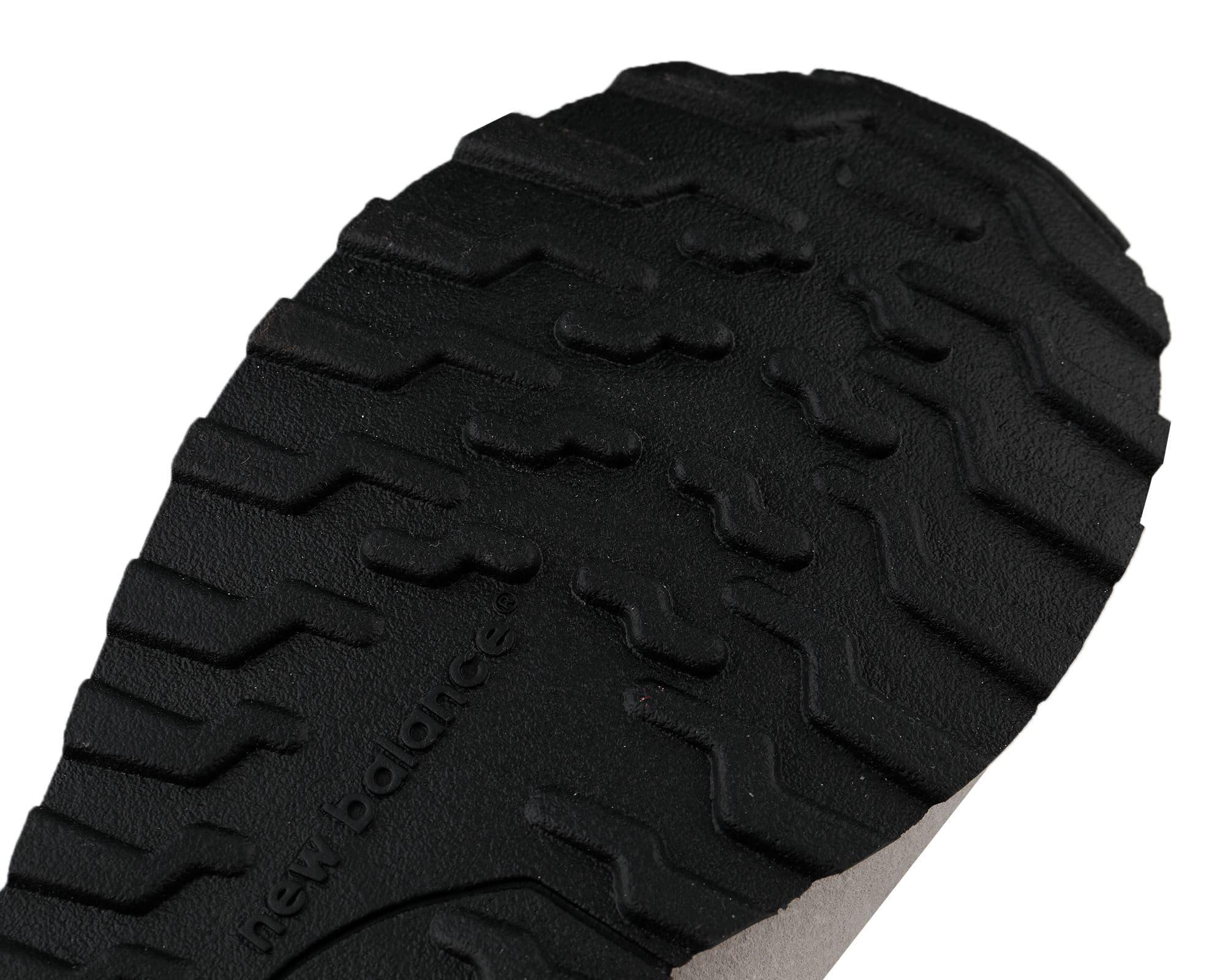 500 Kadın Gri Spor Ayakkabı (GW500TSW)