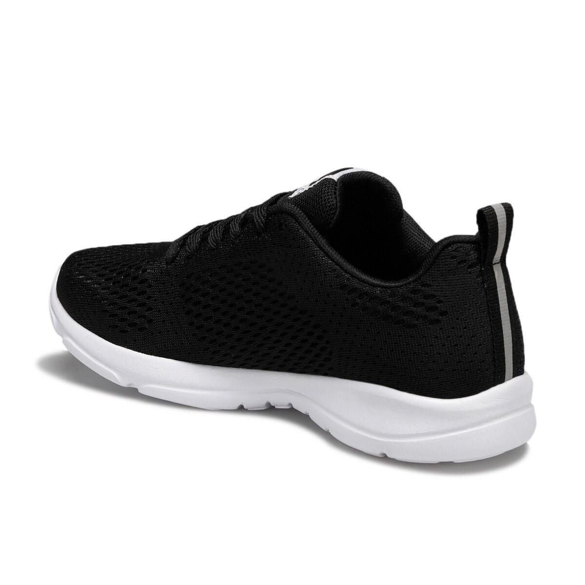 Agatha Wmn Siyah Kadın Ayakkabısı